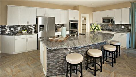 kitchen cabinets durham nc kitchen cabinets durham nc nagpurentrepreneurs 6037