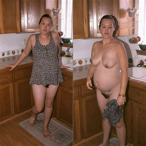 More Clothed Naked Picture 66 Uploaded By Silversleeves