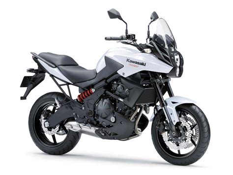 Kawasaki Versys 650 Picture by 2013 Kawasaki Versys 650 Sport Gallery 505142 Top Speed