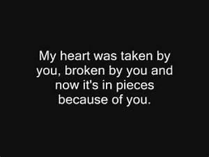 30+ Top Sad Lov... Sad Sad Love Quotes