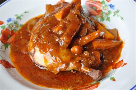 Cuisiner Des Cuisses De Poulet En Sauce by Kinshasa Voici Les 7 Recettes De Poulet Les Plus