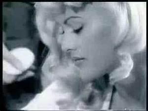 Anna Nicole Smith Clip - YouTube