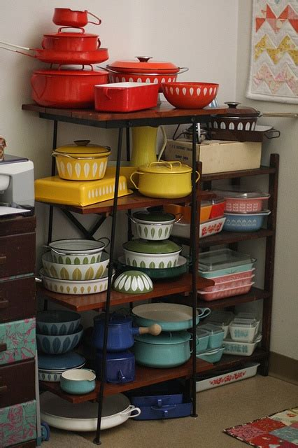 storage for small kitchen 1751 best images about kitsch i of covet on 5870