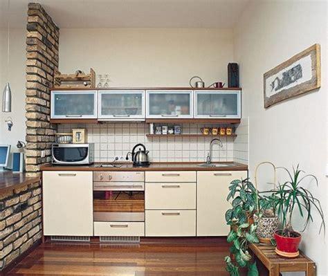 small kitchen design ideas 2012 кухня студия дизайн фото интерьера проекты в хрущевке в 8042