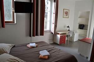 logement With logement universitaire a toulouse