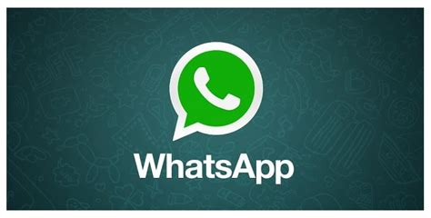 whatsapp for pc whatsapp for pc laptop mac