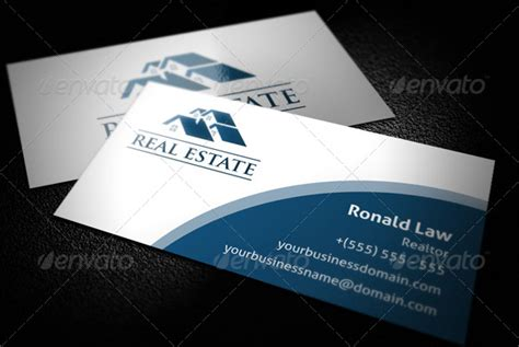 Real Estate Business Cards Business Cards Text Size Dietitian Samples Online Fedex Print Your Card Printing Cheapest Visiting Design Avery Free Home