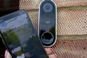 Google Nest Hello Video Doorbell Tips And Tricks