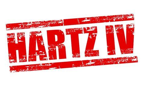 Hat Die Einführung Von Hartz Iv Zu Mehr Inklusion Auf Dem