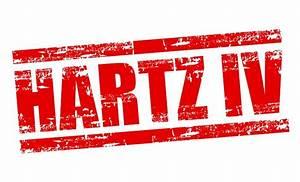 Hartz4 Berechnen : hat die einf hrung von hartz iv zu mehr inklusion auf dem arbeitsmarkt beigetragen inklusion ~ Themetempest.com Abrechnung