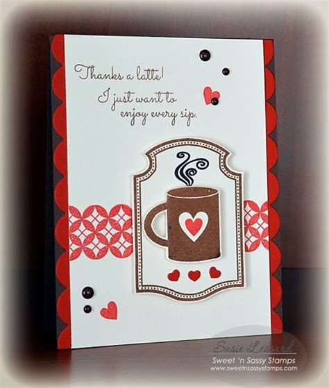 58 Best Images About Sweet N Sassy Stamps On Pinterest