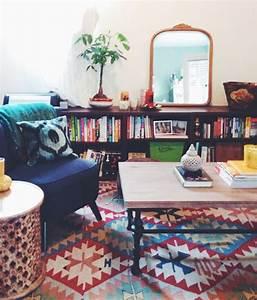 Maison Du Kilim : la maison du tapis maison interieur bois moderne droit ~ Zukunftsfamilie.com Idées de Décoration