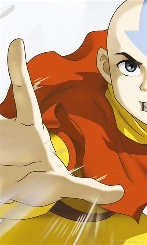 avatars for android free avatar aang wallpapers android apk for
