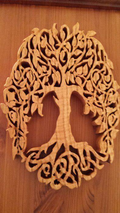 tree  life  bloom  bazzuk  lumberjockscom