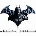 Batman Arkham Origins Icon Transparent V2 Pc