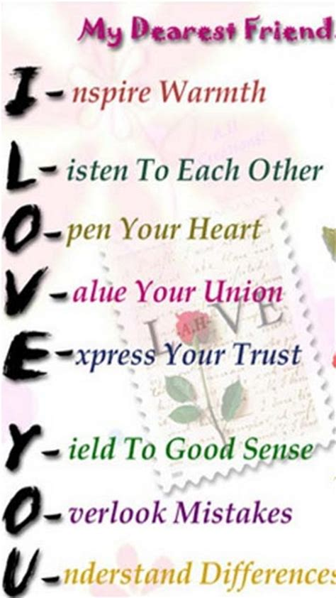 meaning  love  quote wallpapers