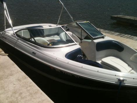 Used Open Bow Boats For Sale Near Me by Boats For Sale In Morgantown West Virginia Used Boats