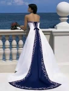doctor who wedding dress doctor who wedding theme ideas