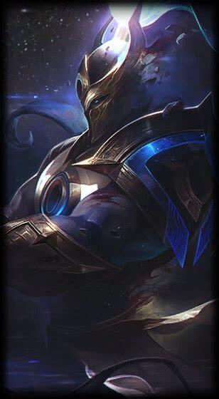 commando xin zhao league  legends lol champion skin