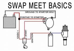 12 volt relay wiring diagrams 12 volt relay operation With wire relay wiring diagram relay basics