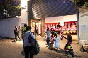 japancrush hot internet stories pictures