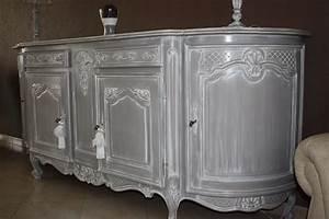 repeindre un meuble en chene massif 5 restauration de With repeindre un meuble en chene massif