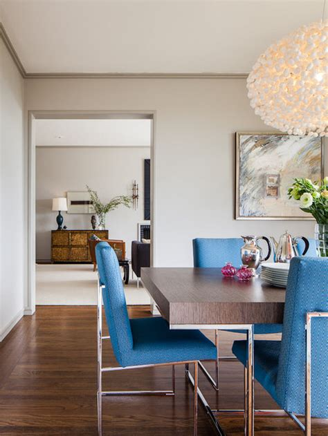 Now, havenly has introduced an interior design app, making the process of redoing your home even easier. Simple Home Interior | Houzz