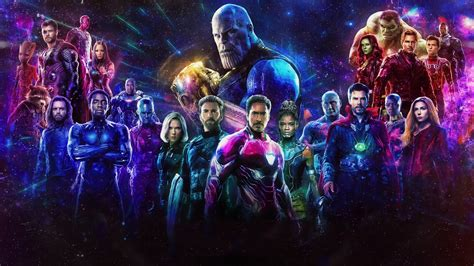Avengers Infinity War, Hd Movies, 4k Wallpapers, Images, Backgrounds, Photos And Pictures