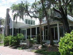 Images Low Country Living by Low Country Cottages House Plans Best Home Decoration