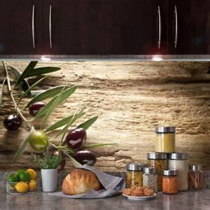 Rückwand Küche Acryl : spritzschutz k che wandschutz bad k chenr ckwand motiv r ckwand acryl 47 ebay ~ Sanjose-hotels-ca.com Haus und Dekorationen