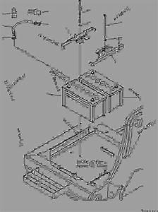 Komatsu Bx50 Wiring Diagram : battery 115e41r hydraulic excavator komatsu pc220 7 ~ A.2002-acura-tl-radio.info Haus und Dekorationen