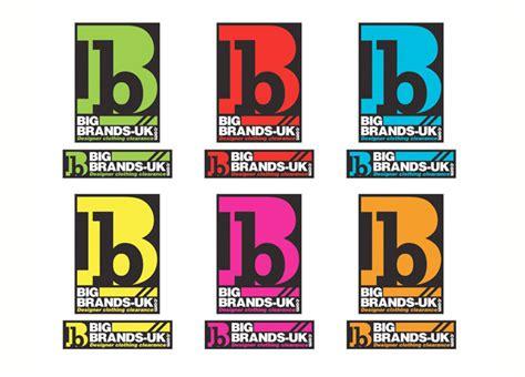 York Logo Designers & Branding Agency  York Graphic Design
