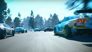 Mise A Jour Need For Speed Payback : test need for speed payback la revanche tranquille ~ Medecine-chirurgie-esthetiques.com Avis de Voitures