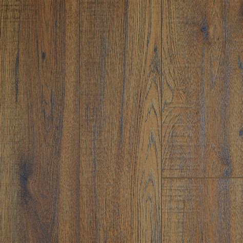 hickory flooring canada nature s walk laminate distinguished hickory hazel rla34029sq nature s walk