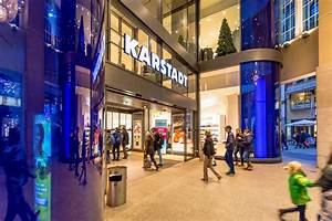 Shoppen In Leipzig : karstadt neumarkt ~ Markanthonyermac.com Haus und Dekorationen