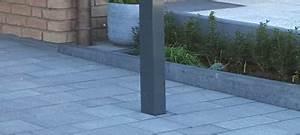 Pfosten Einbetonieren Wie Tief : fundamente f r carports aus aluminium ~ A.2002-acura-tl-radio.info Haus und Dekorationen