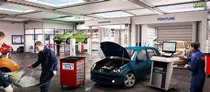 Garage Renault Nice : garage renault fabron auto service ~ Gottalentnigeria.com Avis de Voitures