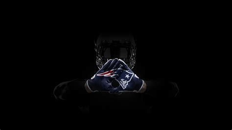 nike news nfl nike super bowl xlix collection unveiled