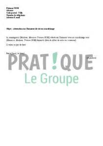 Attestation Vie Maritale by Mod 232 Le D Attestation Sur L Honneur De Concubinage