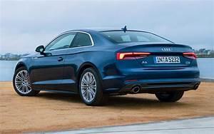 Audi A5 Coupe S Line : audi a5 coupe s line 2016 wallpapers and hd images car ~ Kayakingforconservation.com Haus und Dekorationen