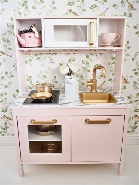 18 Simple Ikea Kitchen Hacks  Grillo Designs
