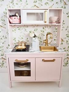 Ikea Duktig Hack : 18 simple ikea kitchen hacks grillo designs ~ Eleganceandgraceweddings.com Haus und Dekorationen