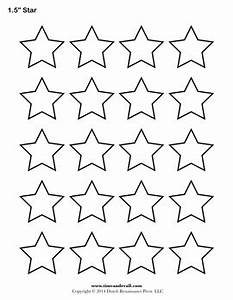 tim van de vall comics printables for kids With small star template printable free