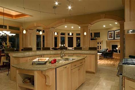 Cultured marble or granite: which is better