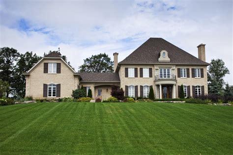 Custom Home Addition custom home addition contractor in hanover pa
