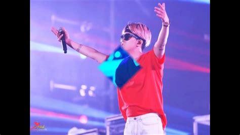 Album Ftisland 5 Go Japanese Ftisland Orange Days T 252 Rk 231 E Altyazılı 5 Go
