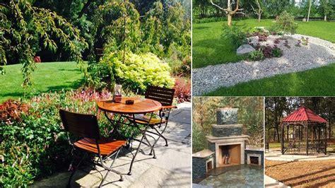 Idejas dārziem 3476 - 3500   Outdoor decor, Patio, Home decor