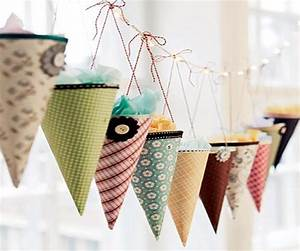 DIY Party Decorations Ideas - Android Apps on Google Play
