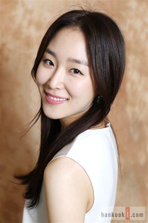 Seo Hyun Jin Wiki Drama