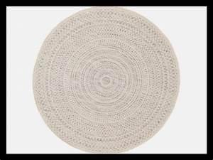 Jonc De Mer Pas Cher : tapis jonc de mer rond tapis id es with jonc de mer exterieur ~ Premium-room.com Idées de Décoration